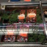 林喜商店 - 大きさによる値段の違い