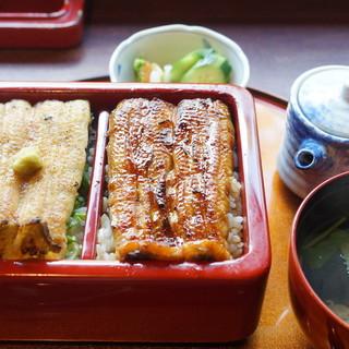 小淵沢 井筒屋 - 料理写真: