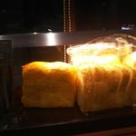 Briant - 食パン❗一本3斤840円です。