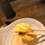 生ビールと玉子焼きの店 青山 -