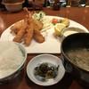 一膳飯屋 りぃぼん - 料理写真: