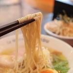 77084031 - 麺:日香麺(清香