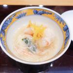 祇園 にし - 香住蟹