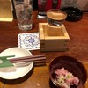 Kaikokuchuubounaminami - 料理写真:
