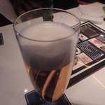 神田flux - 生ビール