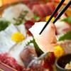 山傳丸 - 料理写真:料理写真