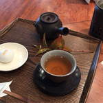77101537 - ほうじ茶セット✨