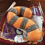 サルタンズ・オアシス - チャンドゥウテール450円チキンクリーム