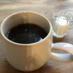 77108692 - コーヒー
