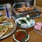龍園 - 料理写真:毎日食べたい。
