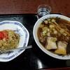 柳華 - 料理写真: