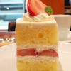 Patisserie Salom de the Amitie - 料理写真: