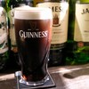 IRISH PUB THE CRAIC - ドリンク写真: