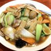 中華料理 餃子家 - 料理写真: