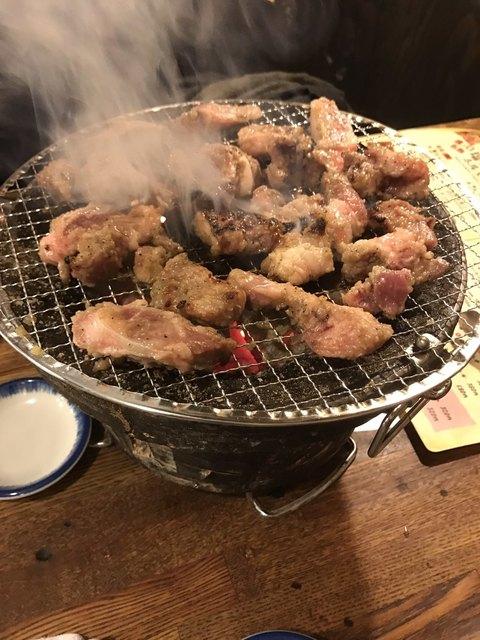 鉄-tetsu-