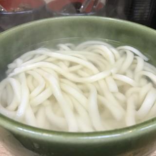 桂ちゃん - 料理写真:豆たぬき 650円