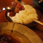 レストラン 古陶里 -