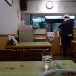 笹屋 - 店内イメージ