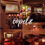 COPEL8 -