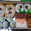 美の輪寿司 - 料理写真: