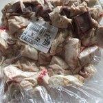肉の栗一本店 - 料理写真: