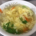 77149145 - スープ