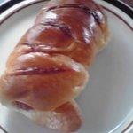 7715571 - フランクフルトパン140円