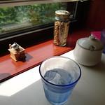 77153431 - 自家焙煎珈琲 cafe Prado カフェ・プラド