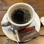 77155205 - コーヒー