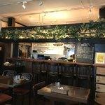 スープカレー食堂 ROCKETS -