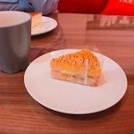 cafedining&space Nature -