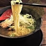 77172942 - あっさり優しいスープ