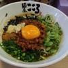 menyakokoro - 料理写真: