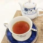77180354 - 紅茶