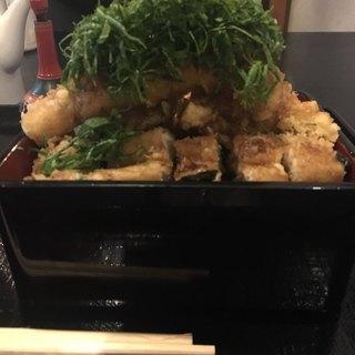 もも瀬 - 料理写真:
