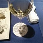 オイスター&ワイン・シーズン -
