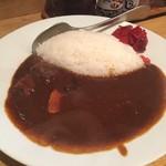 スワチカ - 料理写真:(2017年11月)