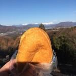 ぽるとがる - 武尊山