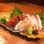 魚家 わっか - メイン写真: