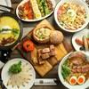 ラーメン&ビストロ ウシオ ウエノイースト - 料理写真: