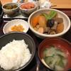 博多もつ鍋やまや - 料理写真: