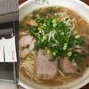 中華そば きくま - 料理写真:中華そば