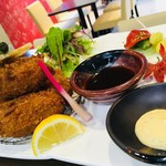 Sushi Create 佳夕 -