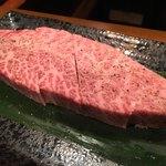 肉のきっしゃん - 肉