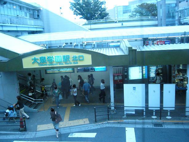 喫茶店のナポリタン』by えびパ...
