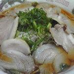 みかんのいえ - 料理写真: