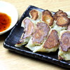 Gyouzanokatsu - 料理写真:
