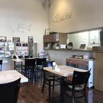 Plaza-D イタリアンレストラン -