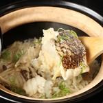 創作和食 美魚 - 料理写真: