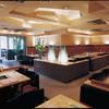 花十番 - 内観写真:落ち着いた上質な空間でお食事をお楽しみください